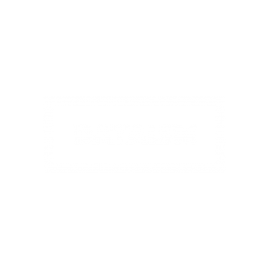 Dataism (inverted)