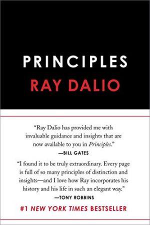 Principles