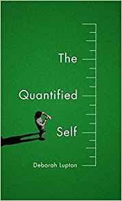 Quantified self book